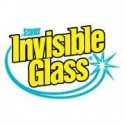 Stoner - Invisible Glass