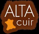 ALTA Cuir