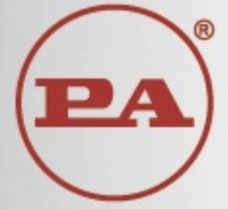 P.A Spa