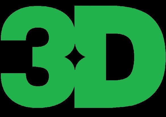 3D Car Care