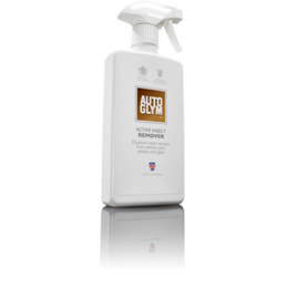 Active Insect Remover autoglym