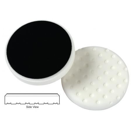 White Foam CCS Polishing