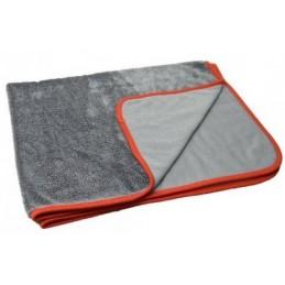 Triple Twisted Drying Towel 70x90cm mammoth