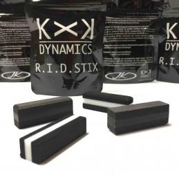 KXK Dynamics R.I.D Stix