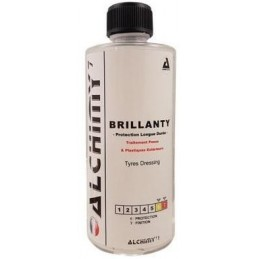 Brillanty 470ml alchimy 7