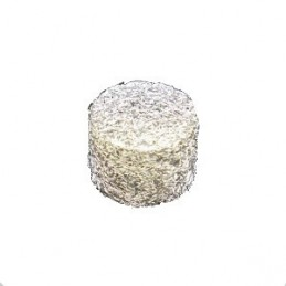 Filtre Inox pour Venturi alchimy