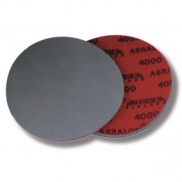 Disque Abralon 34mm