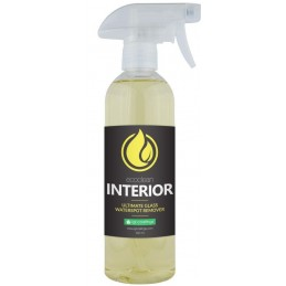 Ecoclean Interior 500ml igl coatings