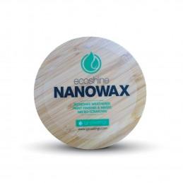 Ecocoat nanowax igl coatings