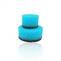 Stable Hard pad - Nano (Kit de 5) zvizzer