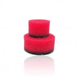 Hard pad - Nano (Kit de 5) zvizzer
