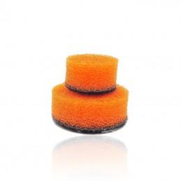 Medium pad - Nano (Kit de 5) zvizzer