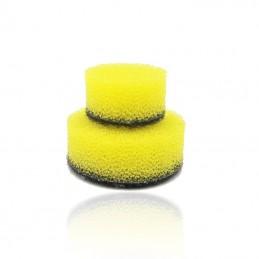 Soft pad - Nano (Kit de 5) zvizzer