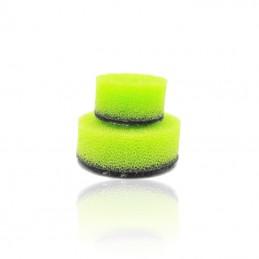 Ultra soft pad - Nano (Kit de 5) zvizzer