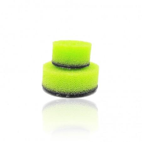 Ultrasoft pad - Nano (Kit de 5)