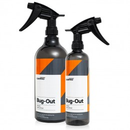 Bug Out Insect Removal carpro - Hygie meca