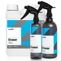 eraser carpro - hygie meca