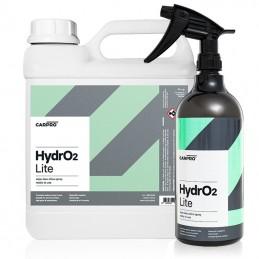 Hydro2 lite carpro - Hygie meca
