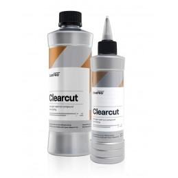 clearcut carpro - hygie meca