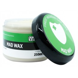 mad wax 250ml valet pro