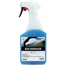 bug remover 500ml valet pro