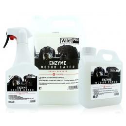 Enzyme Odour Eater valet pro - hygie meca