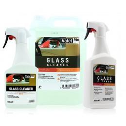 Glass Cleaner valet pro - hygie meca
