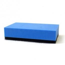 Coating Block - Petit model