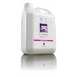Polar Wash 2.5L autoglym