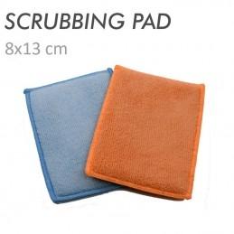Scrubbing Pad the rag company