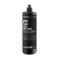 A1 all in one 500ml innova car fra ber