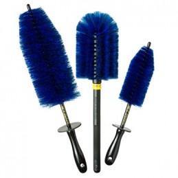 ez brush kit