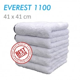 Everest 1100 41x41cm the rag company