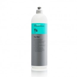 Top Star 1L koch chemie