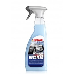 Brillant Shine Detailer 750ml sonax