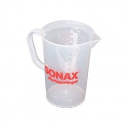 Doseur 1L Sonax