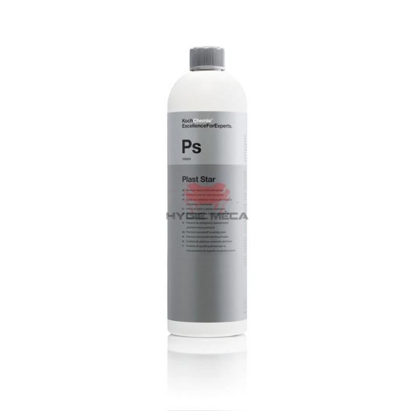 Plast Star 1L koch chemie
