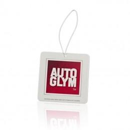 Air Fresheners - Autoglym