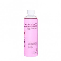 Mystic Water Repellent 500ml tac system
