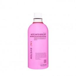 Mystic Water Repellent 1L tac system
