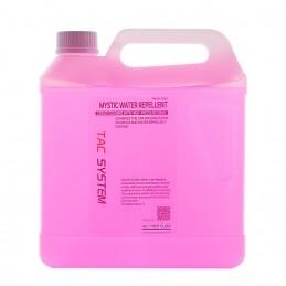 Mystic Water Repellent 4L tac system