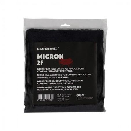 Micron 2F