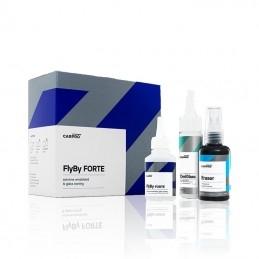 FlyBy Forte - carpro