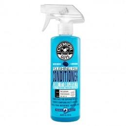 Polishing Pad Conditioner 473ml chemical guys
