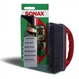 Brosse pour les poils Sonax