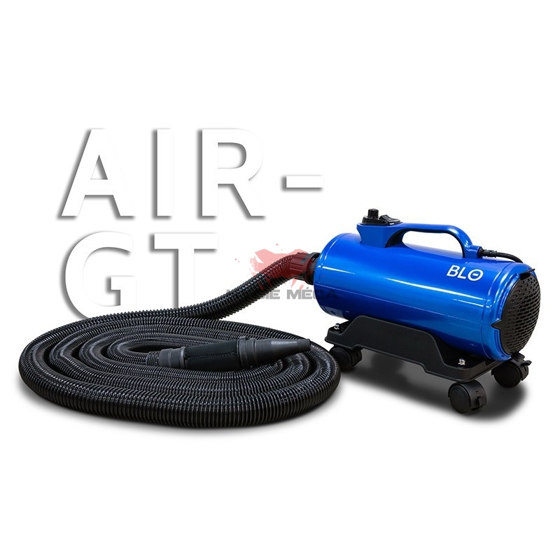 Blo Air - gt