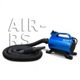 Blo air - RS