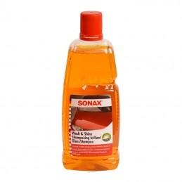 Shampoing brillant 1L sonax