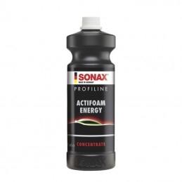 Actifoam Energy 1L sonax