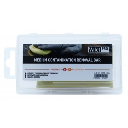 Medium Contamination Removal Bar 100g